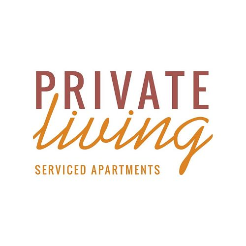 Private Living Serviced Apartment